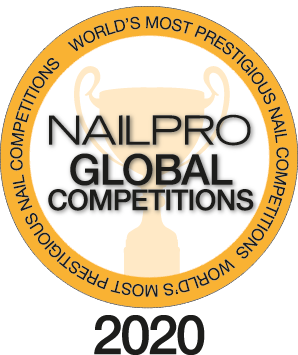 Nailpro Serbia, Croatia & Greece